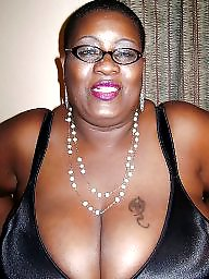Women, Latin, Latin bbw, Bbw ebony, Bbw asian