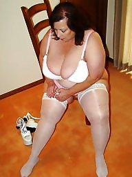 Bbw mature, Mature bbw ass, Bbw stockings, Mature in stockings, Ass mature