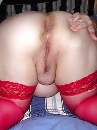 Old, Bbw mature amateur, Amateur old