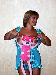 Big tits, Boobs, Big tit milf, Big tit, Milf tits, Amateur big tits