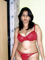 Indian, Wife, Indians, Big, Wifes, Indian wife