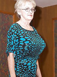 Granny, Bbw granny, Granny bbw, Granny boobs, Granny big boobs, Webtastic