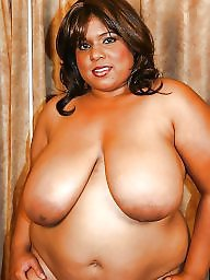 Black bbw, Bbw latina, Latinas, Asian bbw, Latina bbw, Bbw asian