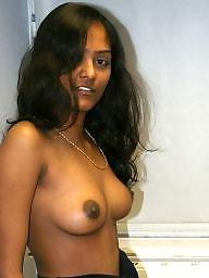 Arab, Arabic, Arab tits, Arab milf, Arab boobs, Big tit milf