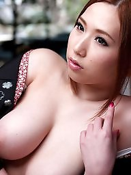 Asian big tits, Asian tits