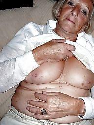 Granny, Grannies, Granny mature, Granny pics