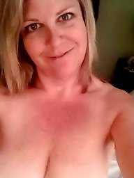 Blonde mature, Amateur mature, Mature blonde, Milf mature, Mature blond, Mature blondes
