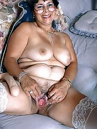 Hairy mature, Old mature, Old lady, Mature ladies, Old hairy, Old ladies