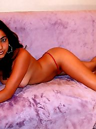 Arab, Persian, Arabian, Arabic, Arab milf, Arabs