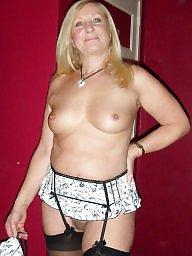 Hairy wife, Hairy matures, Stockings mature, Stocking hairy