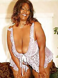 Ebony mature, Black bbw, Mature ebony