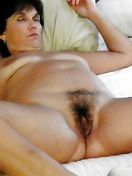 Mature hairy, Mature wife, Mature slut, Hairy wife, Hairy matures, Hairy amateur mature