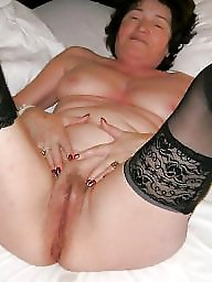Bbw mature, Big mature, Mature boobs, Boobs, Old bbw, Old mature