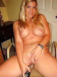 Amateur mature, Women, Mature amateurs, Mature toy
