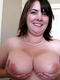 Curvy, Big, Amateurs, Curvy mature, Mature boobs, Mature big boobs