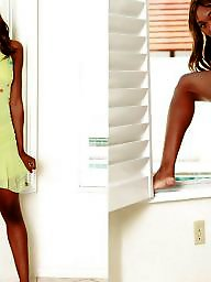Ebony, Dressed undressed, Dress, Undressed, Ebony amateur, Undressing