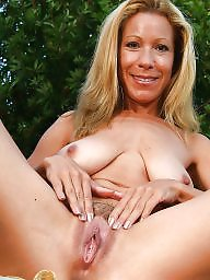 Mom, Mature mom, Amateur moms, Mom mature, Amateur mom