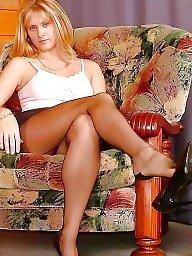 High heels, Heels, Tease, Teasing
