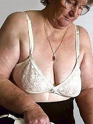 Granny, Granny bbw, Bbw granny, Huge, Bbw grannies, Mature granny