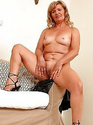 Hairy mature, Hairy matures, Oldies