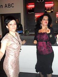 Mature ladies, Mature mix, Mature lady