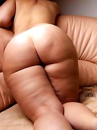 Bbw ass, Hairy bbw, Bbw hairy, Hairy ass, Hairy women, Ass hairy