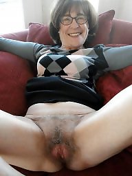 Hairy mature, Hairy, Hairy amateur mature