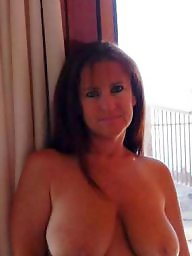 Mature, Sexy, Busty, Mature big boobs, Sexy mature, Mature amateur