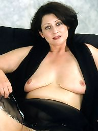 Pussy, Brunette mature, Mature pussy, Lips, Pussy lips, Milf pussy