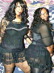 Mature ebony, Ebony mature, Black mature, Mature black