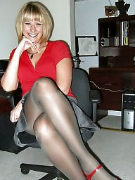 Amateur pantyhose, Pantyhose teen, Teen stockings, Teen pantyhose