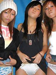Asian, Asians, Amateur asian
