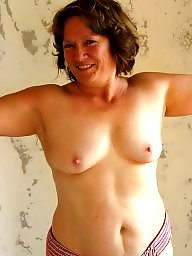 Bbw granny, Big granny, Granny bbw, Granny boobs, Granny big boobs, Boobs granny