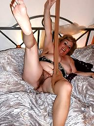 Hairy granny, Granny stockings, Mature grannies, Hairy grannies