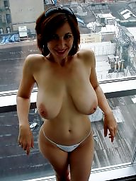 Milf, Mature, Matures