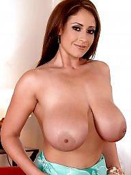 Natural tits, Natural, Natural boobs, Big boob, Nature, Natural big boob