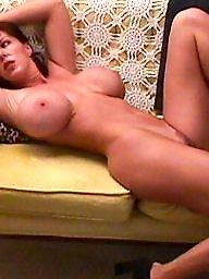 Big ass, Woman, Milf big ass