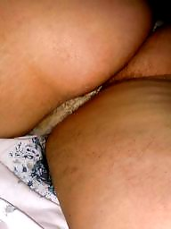 Mature, Mature ass, Wifes ass, Wife ass, Mature wife