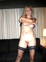 Stockings mature, Milf stockings, Sexy milf, Mature sexy