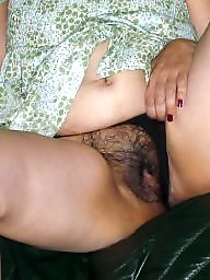Mature hairy, Hairy pussy, Mature pussy, Hairy ass, Hairy amateur mature, Hairy amateur