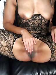 Sluts, Breeding, Black amateur