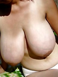 Mature tits, Mature big tits, Big tits mature, Big tits milf, Big tit mature, Milf big tits