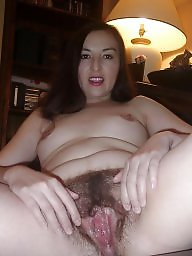 Hairy mature, Hairy milf, Milfs, Women, Natures, Natural mature