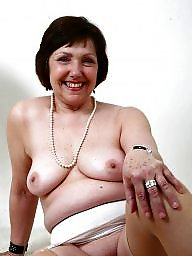 Mature lady, Mature ladies, Lady milf