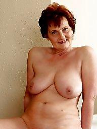 Grandma, Mature bbw, Amateur mature, Bbw mature, Bbw mature amateur, Bbw amateur mature