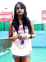 Indian, Teen, Indians, Model
