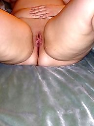 Interracial bbw, Interracial amateur, Bbw interracial, Amateur wife