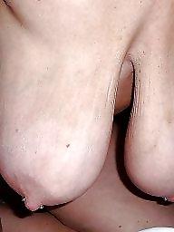 Bbw big tits, Bbw tits, Big bbw tits