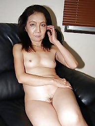 Asian mature, Mature asian, Mature asians, Amateur asian