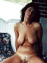 Moms, Aunt, Mature mom, Milf mom, Amateur mom